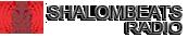 ShalomBeats Radio