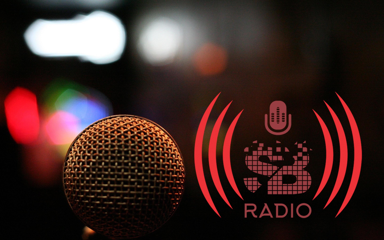 sb-radio-2.jpg